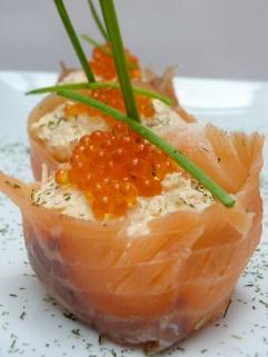 ous-salmó5